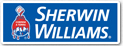 tintas-sherwinwilliams